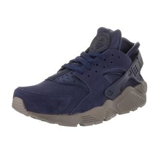 Nike Men's Air Huarache Run SE Running Shoe