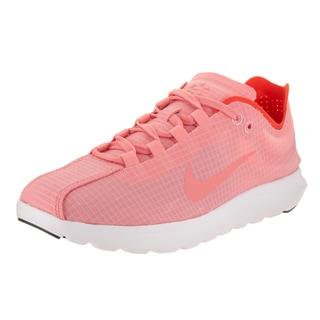 Nike Women's Mayfly Lite SI Casual Shoe