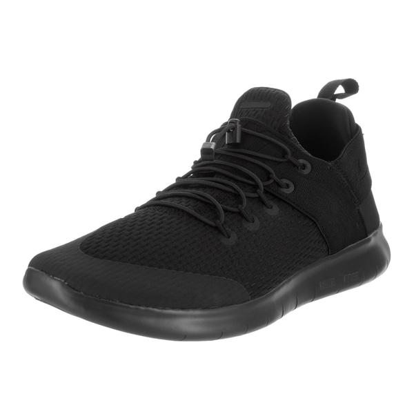 46bb0dd97ed2a Shop Nike Men s Free Rn Cmtr 2017 Running Shoe - Free Shipping Today ...