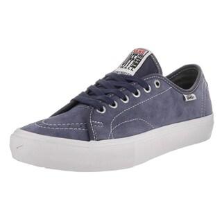 Vans Men's AV Classic Pro Skate Shoe