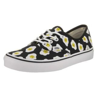 Vans Unisex Authentic (Kendra Dandy) Skate Shoe
