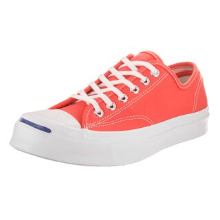 Converse Unisex Jack Purcell Signature Ox Casual Shoe
