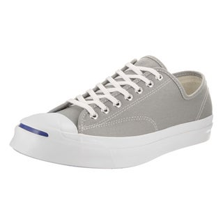 Converse Unisex Jack Purcell Signature Ox Casual Shoe (Option: 4.5)