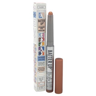 theBalm Batter Up Eyeshadow Stick Curveball