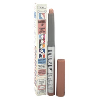 theBalm Batter Up Eyeshadow Stick Moonshot