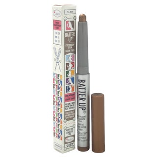 theBalm Batter Up Eyeshadow Stick Shutout