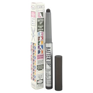 theBalm Batter Up Eyeshadow Stick Outfield