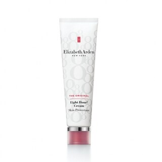 Elizabeth Arden The Original 1.7-ounce Eight Hour Cream Skin Protectant