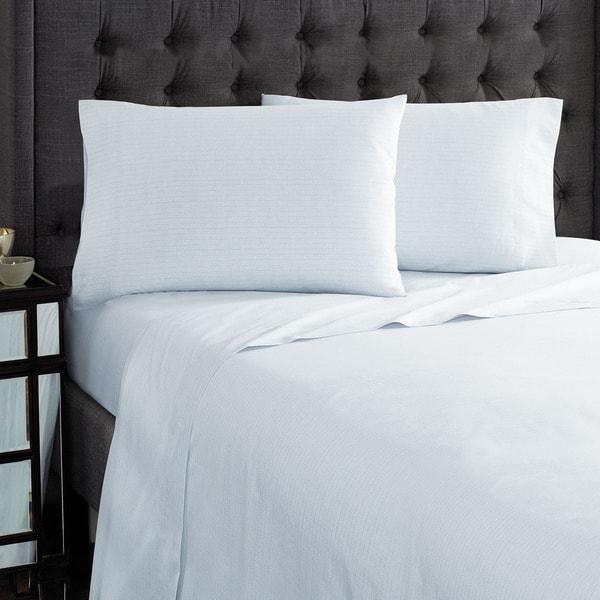 Jones New York Spirals Pillowcase Pair