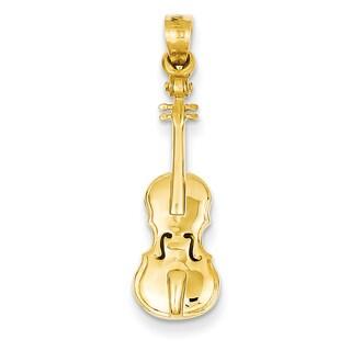 Violins & Other Instruments