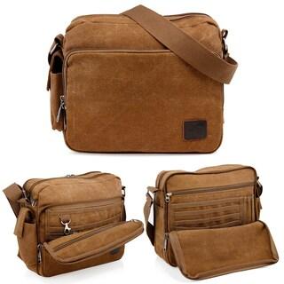 26f8a221f39d Messenger Bags