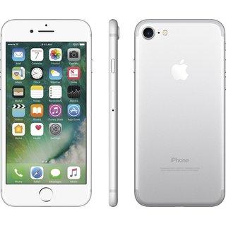Apple iPhone 7 Unlocked Phone 32 GB