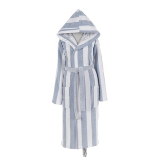 a92dee55d0 Turkish Cotton Bathrobes