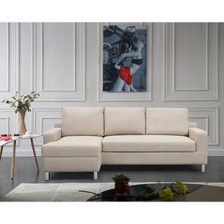 Buy Sleeper Sectional Sofas Online at Overstock   Our Best Living ...