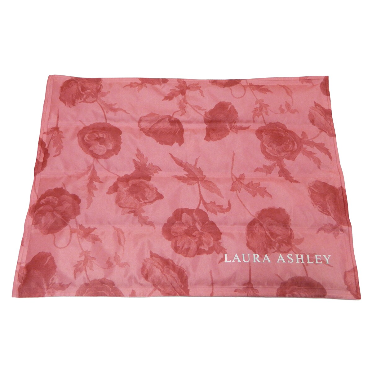 Laura Ashley Printed Therapeutic Cooling Gel Mat Small Pe...