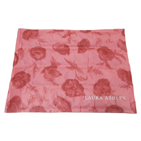 Laura Ashley Printed Therapeutic Cooling Gel Mat Small Pet Pad