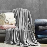 Byourbed 'Me Sooo Comfy' Bedding Blanket
