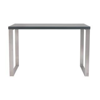 Euro Style Dillon Desk