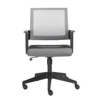 Maska Office Chair
