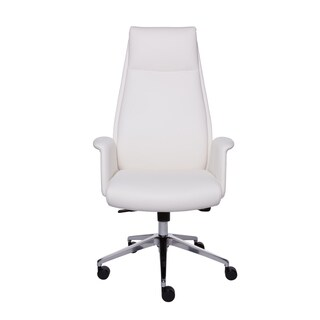 Ilaria High-back Office Chair