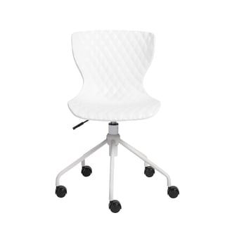 Euro Style Daly Office Chair