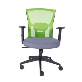 Belma Low-back Office Chair
