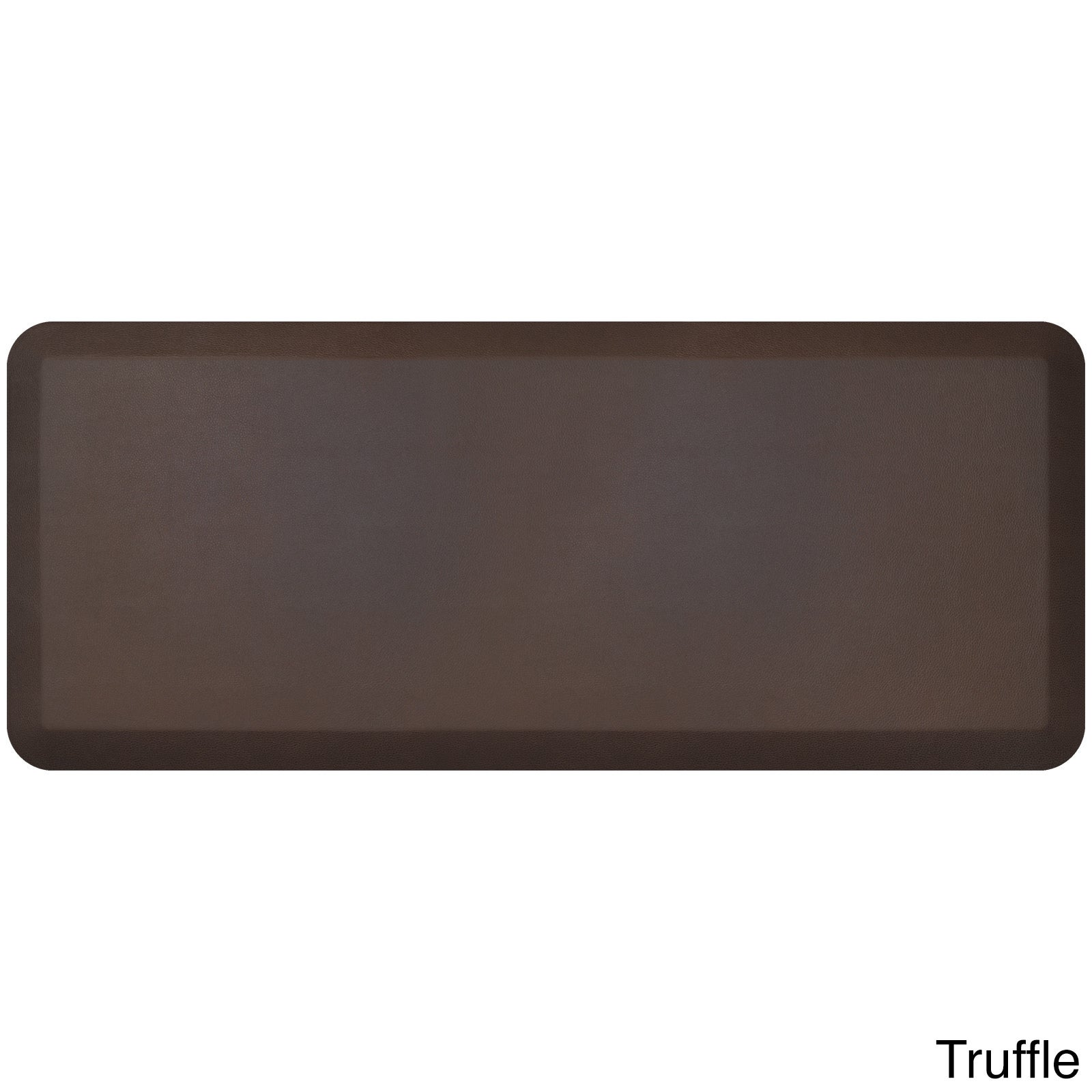 decorative size the kitchen costco best mat gel therapeutic fatigue comfort anti luxe chef pro floor startling gelpro resilience target of walmart reviews full for cushion elite mats