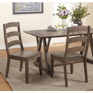 Buy Ladder Back Kitchen Dining Room Chairs
