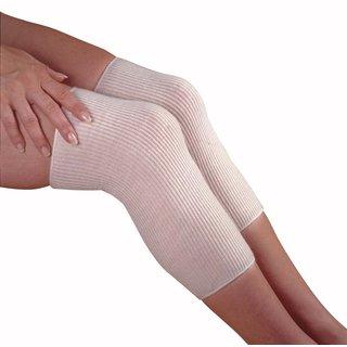 Hampton Direct Knee Warmers