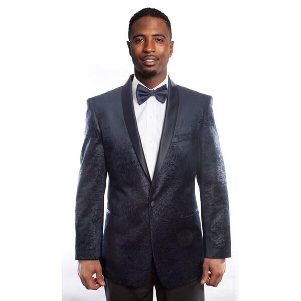 Exclusive Empire Show Jacket Mens Dinner Suit Jacket