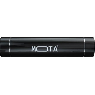 MOTA 2,200 mAh Battery Stick