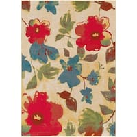 """Caruthers Area Rug - 5'3"""" x 7'6"""""""