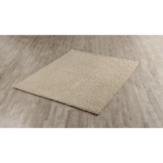 VCNY Home Milo High Pile Plush Shaggy Area Rug (8' x 10') - 8' x 10'