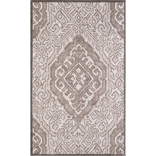 VCNY Home Gianne Reversible Area Rug (5' x 8')