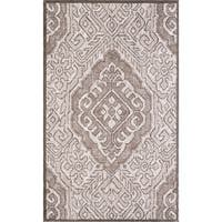 VCNY Home Gianne Reversible Area Rug (5' x 8') - 5' x 8'