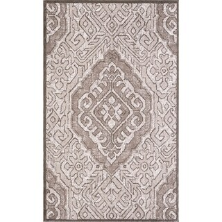 VCNY Home Gianne Reversible Area Rug - 5' x 8'