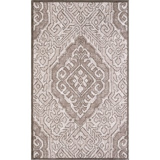 VCNY Home Gianne Reversible Area Rug (8' x 10')