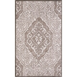 VCNY Home Gianne Reversible Area Rug - 8' x 10'