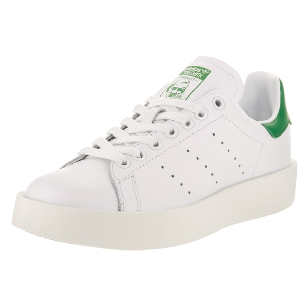 adidas stan smith damen new bold