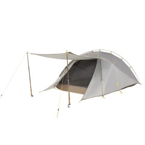 Slumberjack Nightfall 2 Tent