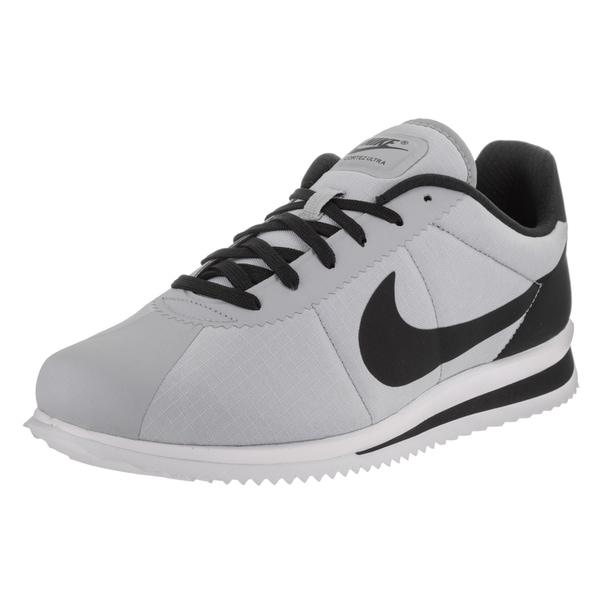Shop Nike Men's Cortez Ultra Casual Shoe - Free Shipping ...