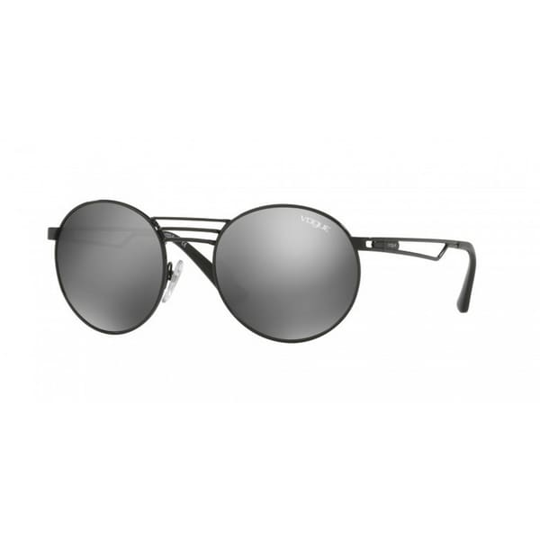 Vogue VO4044S 352/6G Sonnenbrille kpH5N7e