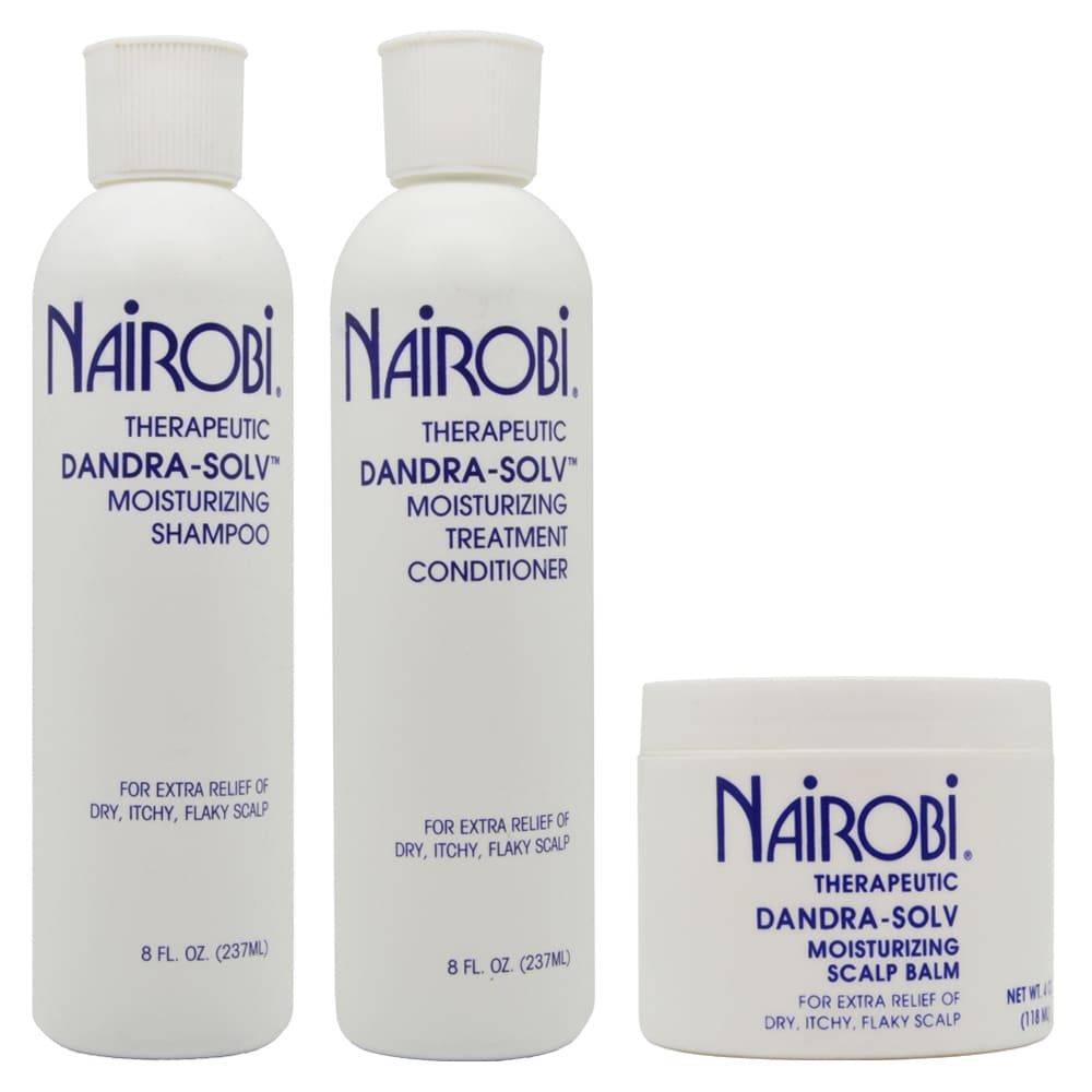 Nairobi Hair Care   Find Great Beauty Products Deals