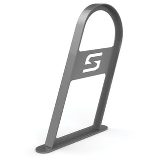 Postie Steel Bike Rack