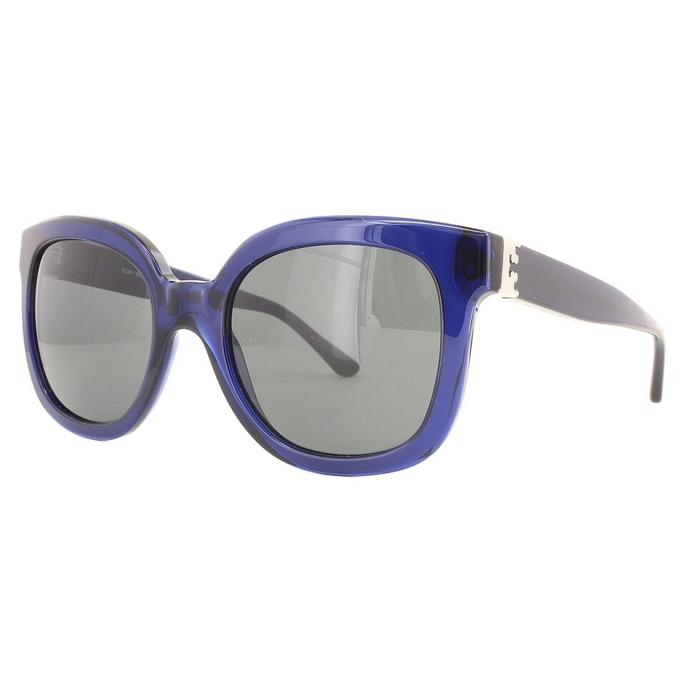 Gafas de Sol Tory Burch TY7110 13773 FFVakW