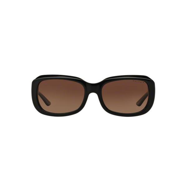 Ralph Lauren Womens Sunglasses  ralph by ralph lauren women s ra5209 137813 56 square plastic