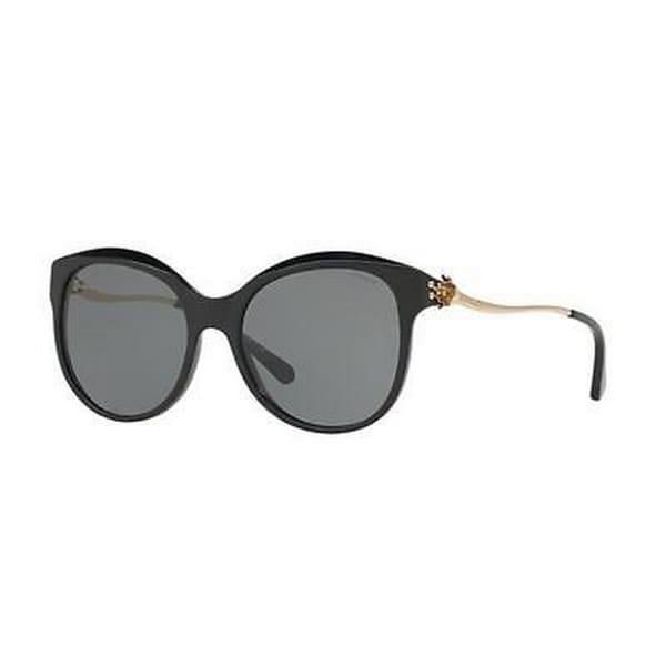 eb4d3c001d547 canada coach hc8189f sunglasses 2f4e8 2cdce