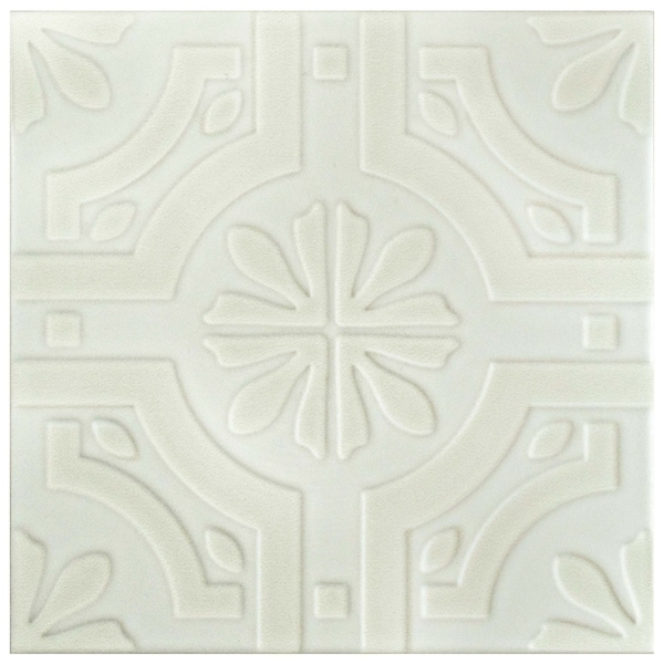 SomerTile 7 75x7 75 inch Renaissance Memory Ceramic Floor and Wall in addition  also MaxSold   Auction  Stoney Creek  Ontario  CANADA  Estate Sale moreover Buy Fulton HDPB340301 Fold Away Bolt On Hinge Kit  3 x 4 inch also SomerTile 7 75x7 75 inch Thirties White Ceramic Floor and Wall also  additionally  in addition Painting with Erin and Annie  May 2013 furthermore  moreover  moreover . on 9 75x7 25