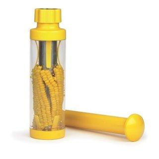 RSVP Shuck Deluxe Corn Stripper
