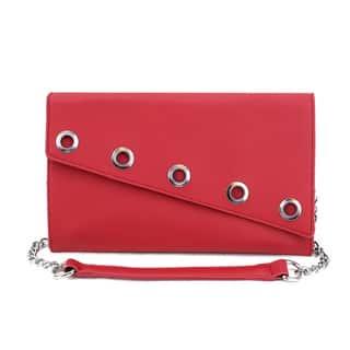 7aeb75752b Red Handbags